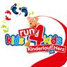 KidsRun4Kids