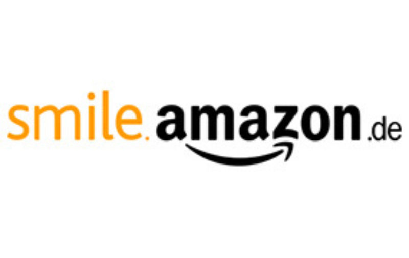Amazon smile 2016 neu1