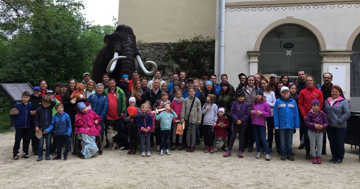 Timar Steiermark022