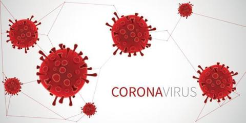 CORONA Virus - Aktuelle Situation am Kinderherzzentrum Wien