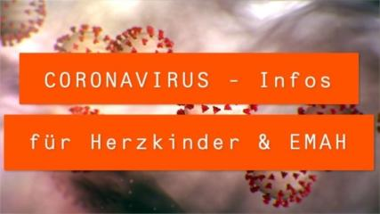UPDATE vom 24.03.2020 | CORONA-Virus