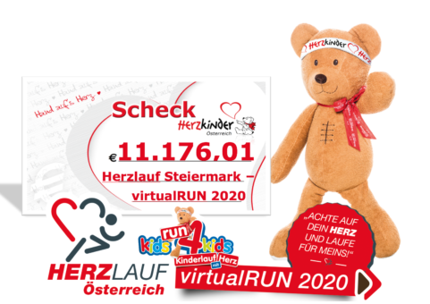 Scheck Herzlauf Stmk virtual RUN 2020